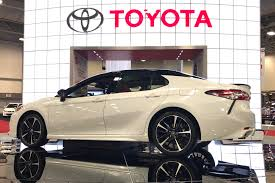 Gulf States Toyota Recognized By Forbes As One Of Americas Best