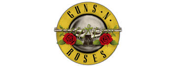 33 Awesome guns n roses logo vector images | Band | Pinterest | Guns ...