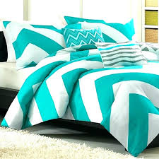 twin xlong sheet sets twin bedding sets twin bedding sets for dorms incredible best twin comforter