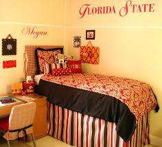College Bedroom Ideas Dorm Room Love College Dorm Dorm Room Decor 2 Door  How Do I