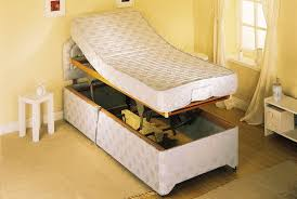 how-to-choose-the-right-type-of-bed-