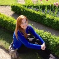 "5 ""Cara Mosley"" profiles | LinkedIn"