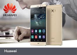 huawei phones price list in uae. shop by brands huawei phones price list in uae