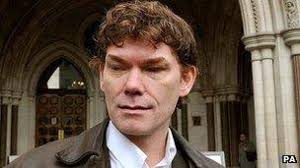 Gary McKinnon extradition ruling due by 16 October - BBC News