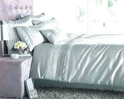 full size of grey and white striped bed cover gray comforter quilt silver sheets duvet bedding