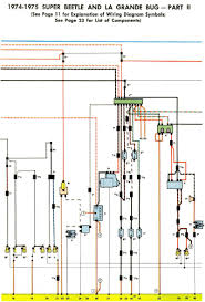 trending vw bug starter wiring diagram 74 vw beetle wiring wiring vw bug starter wiring diagram trending vw bug starter wiring diagram 74 vw beetle wiring wiring diagram