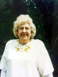 Evelyn Summers Obituary - Evansville, IN