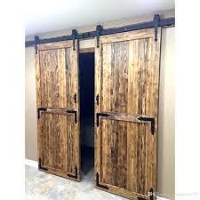 exterior barn door designs. Magnificent Antique Barn Doors Home Security Exterior A Design Ideas Door Designs O