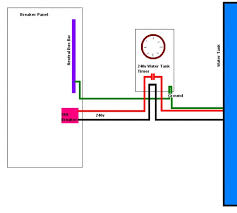 wiring diagram for v baseboard heater info electric baseboard heater wiring diagram wiring diagram and wiring diagram