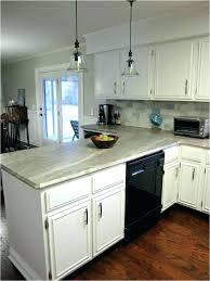 formica countertops that look like granite colors kitchen granite brown laminate s that look like stone