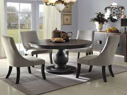 gray dining room table. Fashionable Grey Kitchen Table Best Of 50 Elegant Ideas Gray Dining Room Design