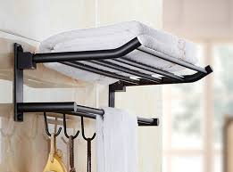 towel hanger. Cheap Towel Racks With Shelf, Buy Quality Hanger Directly From China Printing Suppliers A