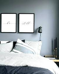 Diy Wall Decor Ideas For Bedroom Cool Inspiration