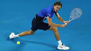 Official Site of Men's Professional Tennis   ATP Tour