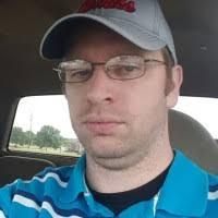 Philip Pate - Leadperson - Carpenter Co. | LinkedIn