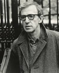 coming soon woody allen video essay tilt shift creative woody allen video essay tilt shift creative
