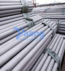 Surface Roughness Conversion Chart Of Stainless Steel Tube