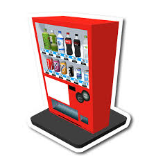 Vending Machine App Iphone Extraordinary I Can Do It Vending Machine Amazonca Appstore For Android