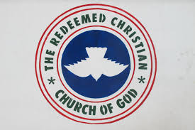 Roots and Goals: Nigeria's Redeemed Christian Church of God   Pulitzer  Center