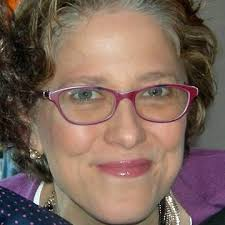 Ellen Shapiro - 237 Records Total - People Finder