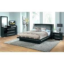 Dimora Bedroom Sets Bedroom Bedroom Sets The Elite Appearance Of The ...