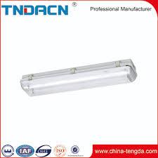 explosion proof lights explosion proof lights supplieranufacturers at alibaba com