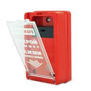 <b>Извещатели пожарные дымовые</b> точечные - купить, цена ...