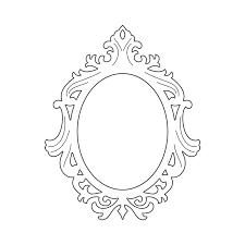 oval filigree frame tattoo. Sizzix Thinlits Die - Frame, Ornate Oval Filigree Frame Tattoo S