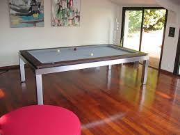 Dining Table Pool Tables Convertible Pool Table Modern Modern Pool Table Modern Ideas Dining Room