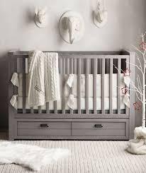 Illusion Collection   Nursery, Babies and Luxury nursery