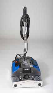 duplex 420 floor steam cleaner industrial steam floor cleaner