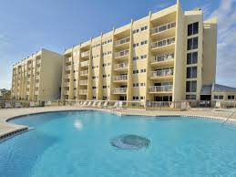 beach house iniums by wyndham vacation als condo hotel destin usa deals