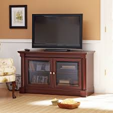 Ash Wood Bedroom Furniture Better Homes And Gardens Ashwood Road Cherry Tv Stand For Tvs Up