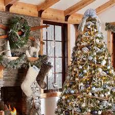 Christmas Decorations Sears Christmas Decorations Kmart