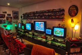 Home game room Fancy Game Room Design Tsp Home Decor 15 Game Room Ideas You Did Not Know About Pros Cons