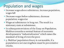 increasing population essay increasing population essay population explosion is the most serious 545 words essay on population explosion in the increasing pressure on the
