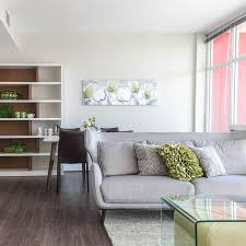 2 Bedroom Apartments For Rent In Calgary Custom Inspiration Ideas