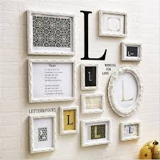 interesting picture frame picture frames in bulk 8x10 photo frame cadre