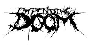 Datei:Impending Doom Logo.png – Wikipedia