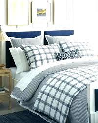 blue and white striped duvet cover inspiring ticking stripe subtle black striped duvet cover