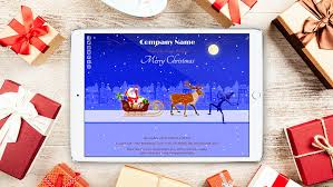 online christmas card online christmas card archives html5 video player wordpress plugins
