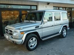 2016 mercedes g wagon price. used 2002 mercedes-benz g-class g500 suv for sale in lombard, il 2016 mercedes g wagon price
