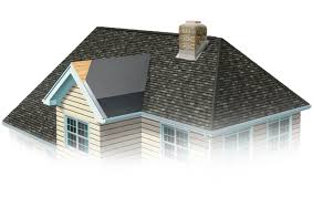 design experts colorado modern roofing replacement and repair along the colorado front range