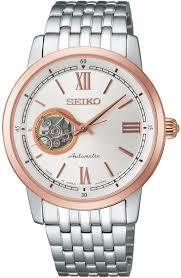 17 best ideas about seiko mechanical watch watches men watches seikotop watches men seiko watch presage presage mechanical self winding