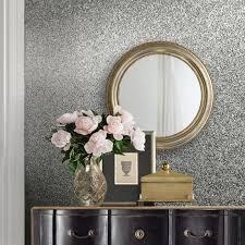 muriva oriah textured sparkle bling