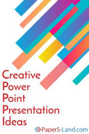 creative powerpoint presentation topics for college students  check out these creative power point presentation topic ideas