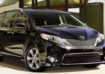 2018 toyota zelas.  zelas 2018 toyota sienna release date and price for toyota zelas