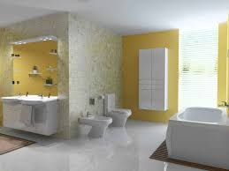 most beautiful bathrooms designs. Most Beautiful Bathrooms Designs Best Bathroom Design In World See A