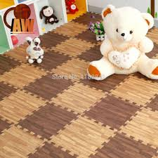 art of wood 15 years new imitation wood playground plastic foam mats bedroom living room carpet flooring gym floor puzzle mat floor mat baby floor floor car