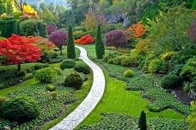 country landscape designs garden craft ideas ideas large size fresh country garden craft ideas french home designing com easy french country landscape